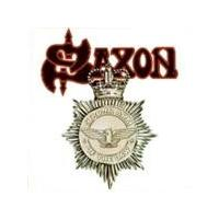 Saxon - Strong Arm Of The Law (Special Edition/Remastered) (Music CD)