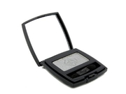 Lancome - Ombre Hypnose Eyeshadow - # I1306 Argent Erika (iridescent Color) - 2.5g/0.08oz