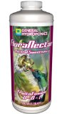 General Hydroponics Flora Nectar Fruit-n-Fusion Sweetener Fertilizer, 1-Quart