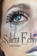 Haunted by silence, a mute teenage girl is mysteriously given back her voice...and it is divine