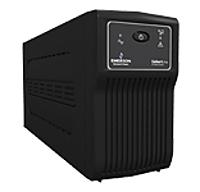 Liebert Psa Series Psa500mt3-230u 500 Va/300 Watts 230 V Line-interactive Ups