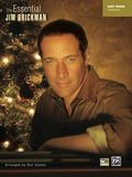 The music of Jim Brickman has delighted music lovers for nearly 20 years