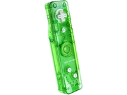 Wii - Controller - Rock Candy - Green (pdp)