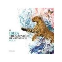 Various Artists - Ibiza - The Sound Of Renaissance Vol.4