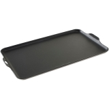 Nordic Ware 2 Burner Griddle King