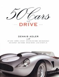 A gathering of votes from famous and prestigious drivers such as Carroll Shelby, Bob Bondurant, Sir Stirling Moss, Dan Gurney, and Jay Leno, this book reveals—for the first time—what the professionals list as the best of the best