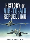 This is a unique account of the development and operational use of air-to-air flight refuelling since its early beginnings in the USA and the UK to the equipment that is in use today