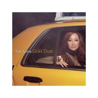 Tori Amos - Gold Dust (Music CD)