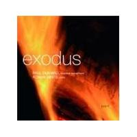 Paul Dunmall And Roman Mints - Exodus