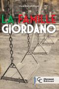 La famille Giordanoannées 1914 – 1943À Sant'Elpidio a Mare, un petit village d'Italie, grandissent les quatre enfants de Roberto et Seraphina Giordano