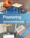 This highly interactive, write-in workbook is part of the Skills2Learn series of construction workbooks available in the following disciplines of construction: • Bricklaying • Carpentry & Joinery • Plastering • Painting & Decorating • Wall & Floor Tiling Published by Cengage Learning in association with Skills2Learn, the series of workbooks are aligned to the National Occupational Standards at Levels 1 and 2 are designed to consolidate learners' theoretical knowledge prior to undertaking practical workshop exercises