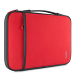 Belkin B2b081-c02 11-inch Laptop Sleeve