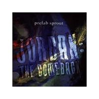 Prefab Sprout - Jordan: The Comeback (Music CD)