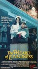 The Wizard of Loneliness [VHS]