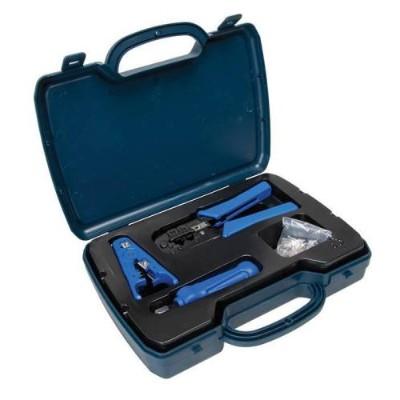 Greenlee Pa70007 Datashark Network Tool Kit