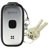 Jitterbug 5Star Responder Personal Tracking Device