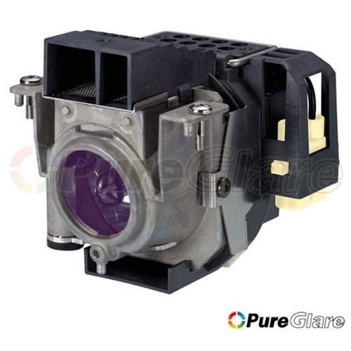 Projector Lamp NP08LP for NEC NP41 NP52
