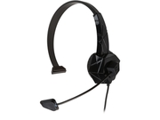 Hyperkin The Vox Headset - Polygon - Ps4