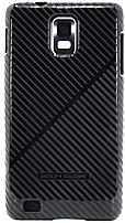 Body Glove Crc92127 Grasp Case For Samsung Infuse Smartphone - Black
