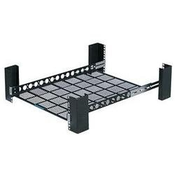 Innovation Rack Mounting Kit - Steel - 150 lb