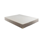 Simmons Beautysleep Lp Triton Lite Boxspring 5.5 Twinxl Beautysleep Tr