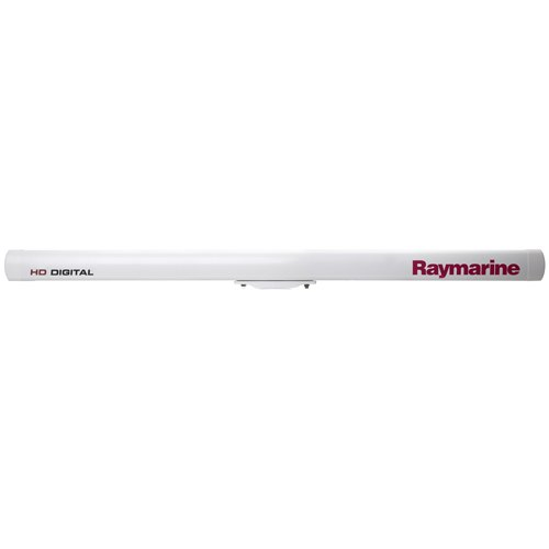 Raymarine E52083 Raymarine 48 inch Open Array HD Digital E52083