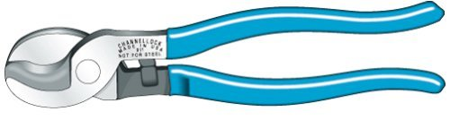 Channellock 911 Cable Cutter