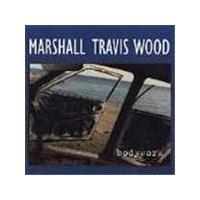 John Marshall - Bodywork