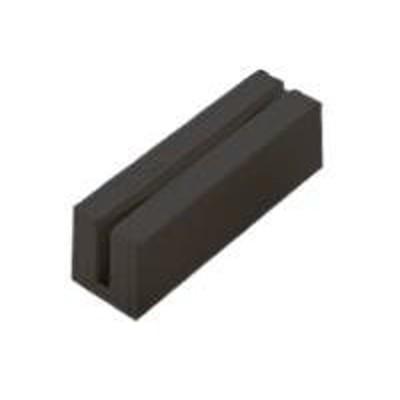Magtek 21040104 Swipe Reader - Magnetic Card Reader - Usb - Black