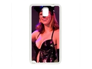 Jessica Biel Design Pesonalized Creative Phone Case For Samsung Galaxy Note3