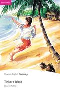 Easystart: Tinker's Island