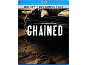Chained (blu-ray dvd)
