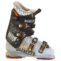 Dalbello Havok Ski Boots 2014
