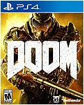 Developed by id Software, the studio that pioneered the first person shooter genre and created multiplayer Deathmatch, DOOM returns as a brutally fun and challenging modern day shooter experience