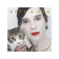 Hypo & EDH - Xin (Music CD)