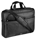 """""""Sony VGPAMB2A Brand New Includes One Year Warranty, The Sony VGPAMB2A is a durable universal carrying case that is designed with the mobile user in mind"""