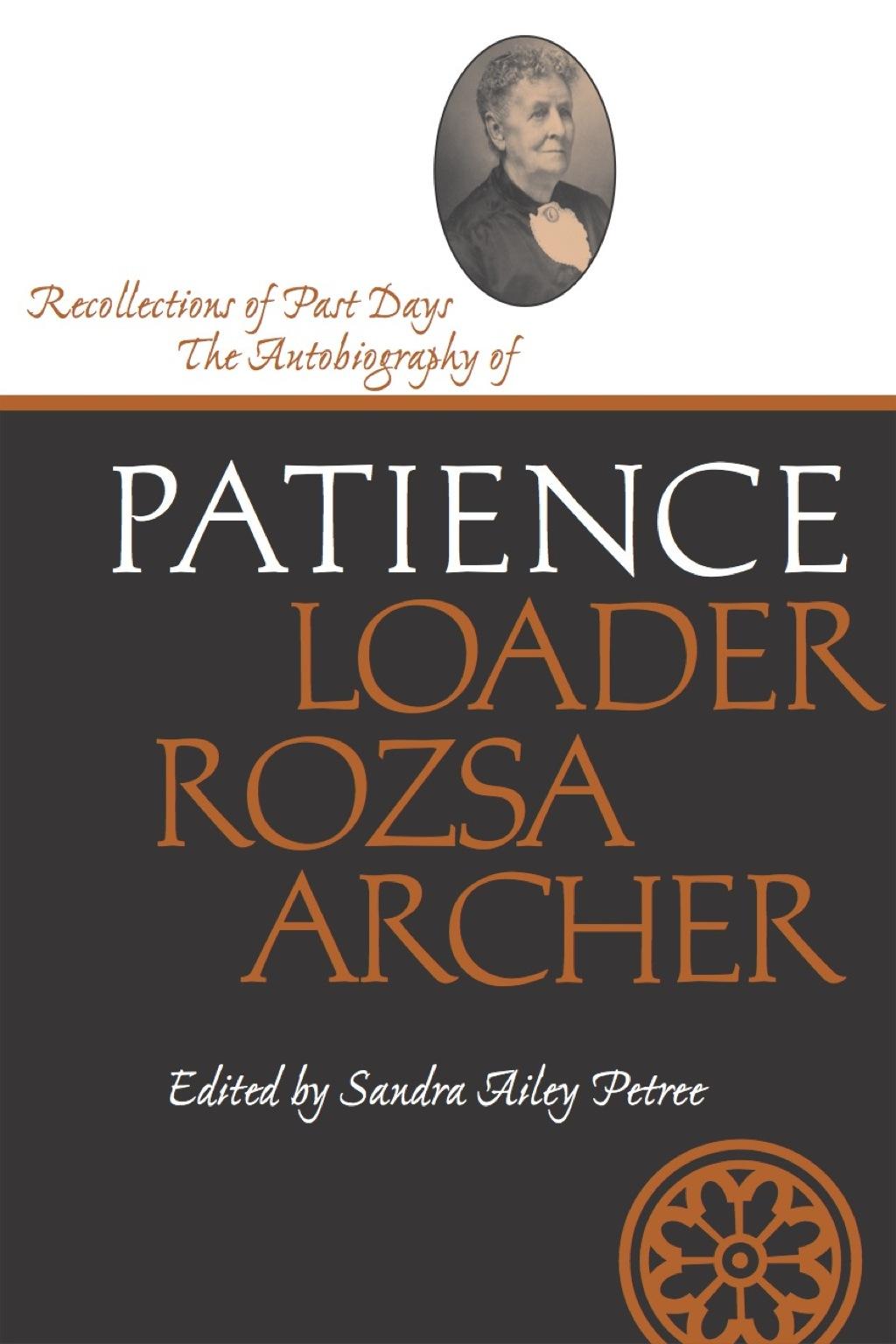 By Petree,  Sandra Ailey PRINTISBN: 9781457180880 E-TEXT ISBN: 9780874216264 Edition: 1