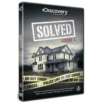 Solved - Series One