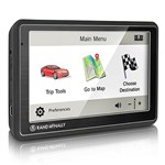 """Road Explorer 5 Car GPS Brand New Includes One Year Warranty, The Rand McNally Road Explorer 5 GPS Device is an advance car GPS with award-winning navigation and more than 10 million general interest points"