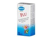 Hyland's - Flu Tablets, 100 Tablets