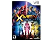 Activision Blizzard Inc 84120 X-men: Destiny Wii