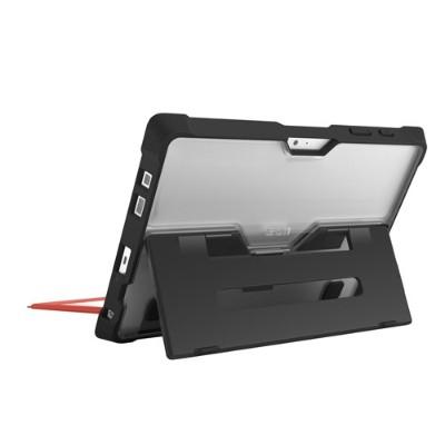 Stm Bags Stm-222-103j-01 Dux Microsoft Surface 3 Case