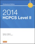 Elsevier and the American Medical Association have partnered to co-publish this HCPCS Level II reference by Carol J