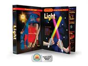 Science Wiz Scw7802 Science Wiz Light