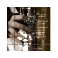 Various Artists - SAND DANCER