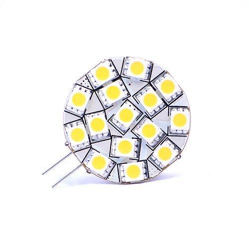 LED Wholesalers