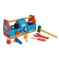 Thomas Tool Box