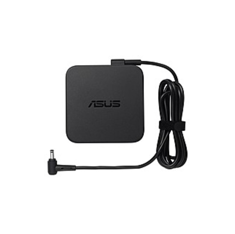 Asus 90w Nb Square Adapter N90w-03 - 19 V Dc Output Voltage - 4.74 A Output Current