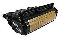 Ipw 845-303-odp Remanufactured Toner Cartridge - 21000 Page Yield - Black