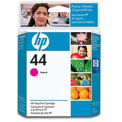 44 - print cartridge